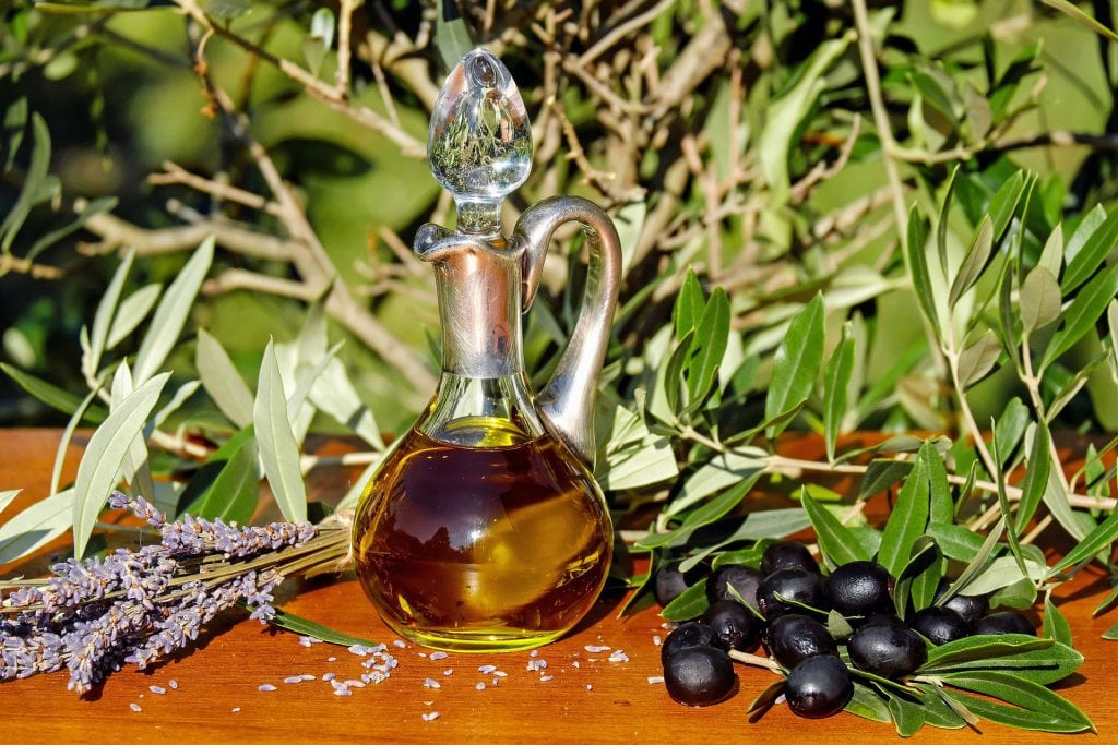 olive-oil-oil-food-carafe-162660